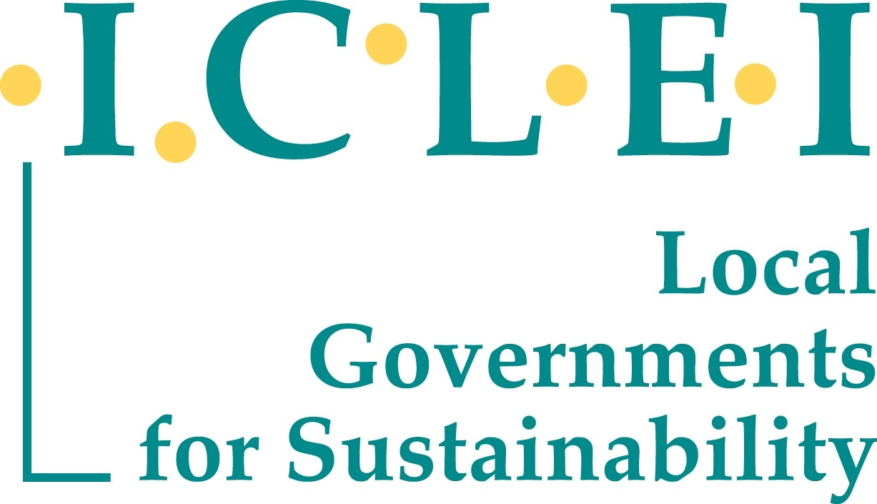 ICLEI pic